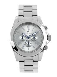 Dámske hodinky DANIEL KLEIN DK10211-3