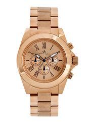 Dámske hodinky DANIEL KLEIN DK10211-7