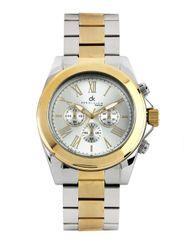 Dámske hodinky DANIEL KLEIN DK10211-9