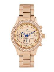 Dámske hodinky DANIEL KLEIN DK10212-1