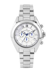 Dámske hodinky DANIEL KLEIN DK10315-4