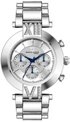 Dámske hodinky DANIEL KLEIN DK10352-2