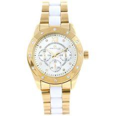 Dámske hodinky DANIEL KLEIN DK10377-1