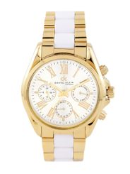 Dámske hodinky DANIEL KLEIN DK10395-1