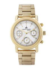 Dámske hodinky DANIEL KLEIN DK10429-1