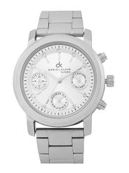Dámske hodinky DANIEL KLEIN DK10429-3