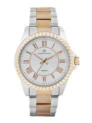 Dámske hodinky DANIEL KLEIN DK10464-4