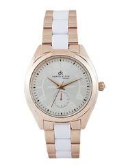 Dámske hodinky DANIEL KLEIN DK10496-3