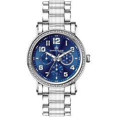 Dámske hodinky DANIEL KLEIN DK10516-6