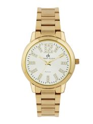 Dámske hodinky DANIEL KLEIN DK10548-1