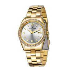 Dámske hodinky DANIEL KLEIN DK10730-1
