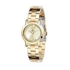 Dámske hodinky DANIEL KLEIN DK10806-6