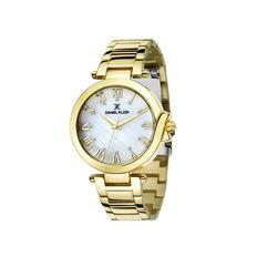 Dámske hodinky DANIEL KLEIN DK10949-1
