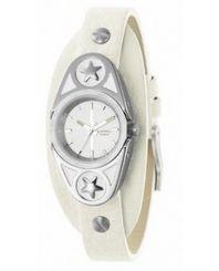 Dámske hodinky DIESEL DZ5052
