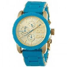 Dámske hodinky DIESEL DZ5360