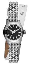Dámske hodinky DIESEL DZ5447