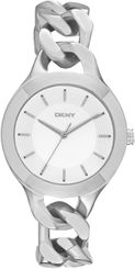 Dámske hodinky DKNY NY2216