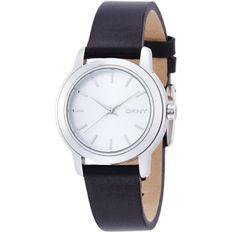 Dámske hodinky DKNY NY2269