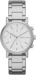 Dámske hodinky DKNY NY2273