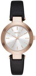 Dámske hodinky DKNY NY2458