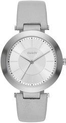 Dámske hodinky DKNY NY2460