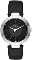 Dámske hodinky DKNY NY2465