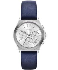 Dámske hodinky DKNY NY2476
