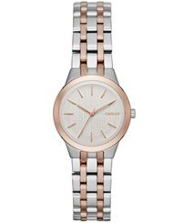 Dámske hodinky DKNY NY2493