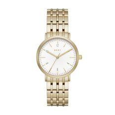 Dámske hodinky DKNY NY2503