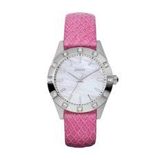Dámske hodinky DKNY NY8787