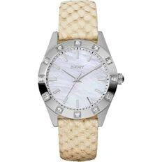 Dámske hodinky DKNY NY8789