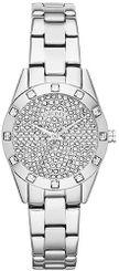 Dámske hodinky DKNY NY8887