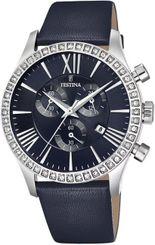 Dámske hodinky FESTINA DREAM F16590/9