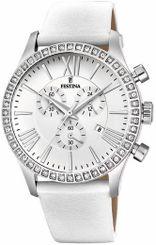 Dámske hodinky FESTINA F16590/7