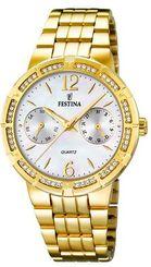Dámske hodinky FESTINA F16701/1
