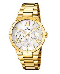 Dámske hodinky FESTINA F16717/1