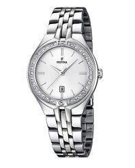 Dámske hodinky FESTINA F16867/1