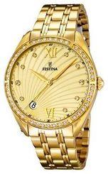 Dámske hodinky Festina F16895/2
