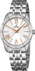 Dámske hodinky FESTINA F16940/2