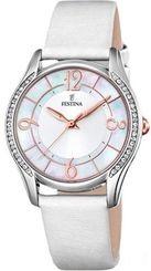 Dámske hodinky FESTINA F16944/A