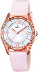 Dámske hodinky FESTINA F16946/A