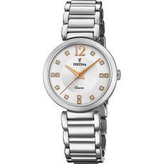 Dámske hodinky FESTINA F20212/3