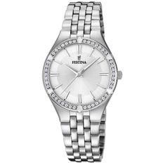 Dámske hodinky FESTINA F20223/1