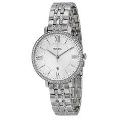 Dámske hodinky FOSSIL ES3545