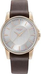 Dámske hodinky GANT GT003015