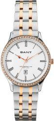 Dámske hodinky GANT W10733