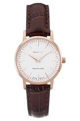 Dámske hodinky GANT W11402