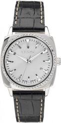 Dámske hodinky GANT W70002