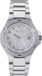 Dámske hodinky GANT W70032