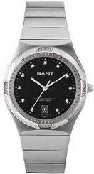 Dámske hodinky GANT W70193